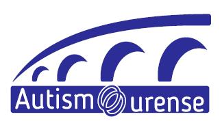 Autismo Ourense